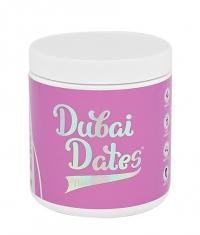 DUBAI DATES NUTRITION Female Mix